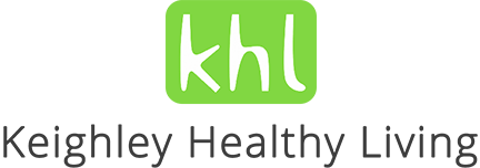 Keighley Healthy Living | West Yorkshire