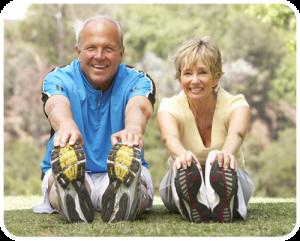 riddlesden fitness