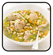Chicken-and-White-Bean-Soup