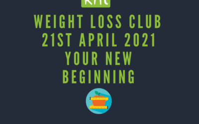 New Slimming Club – Join Now