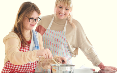 New Cooking Clubs – Starting this Autumn!